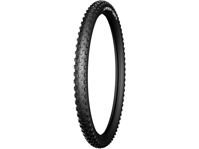 "Michelin Wild Grip'R2 27,5"" foldbart black"